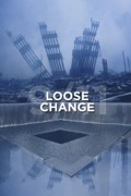 Loose Change 9/11 summary, synopsis, reviews