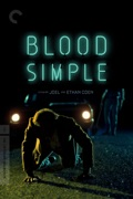 Blood Simple reviews, watch and download