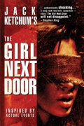 The Girl Next Door summary, synopsis, reviews