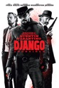 Django Unchained summary and reviews