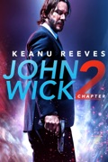 John Wick: Chapter 2 reviews, watch and download