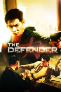 The Defender summary, synopsis, reviews