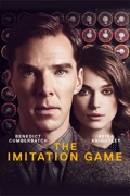 The Imitation Game reviews, watch and download