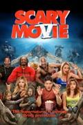 Scary Movie 5 summary, synopsis, reviews