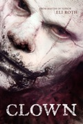 Clown summary, synopsis, reviews