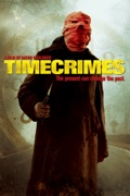 Timecrimes reviews, watch and download