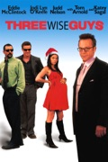 Three Wise Guys summary, synopsis, reviews