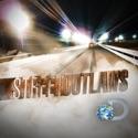 Street Outlaws, Season 2 cast, spoilers, episodes, reviews