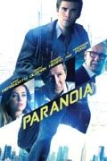 Paranoia summary, synopsis, reviews
