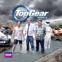 Top Gear, Season 21 reviews, watch and download