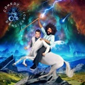 Comedy Bang! Bang!, Vol. 3 release date, synopsis, reviews