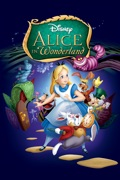 Alice In Wonderland (1951) reviews, watch and download