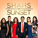 Shahs of Sunset, Season 4 cast, spoilers, episodes, reviews