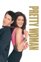 Pretty Woman summary and reviews