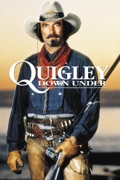 Quigley Down Under reviews, watch and download