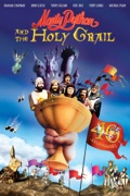 Monty Python and the Holy Grail summary, synopsis, reviews