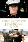 Heartbreak Ridge reviews, watch and download