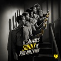 The Gang Squashes Their Beefs - It's Always Sunny in Philadelphia from It's Always Sunny in Philadelphia, Season 9