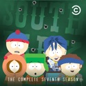 All About Mormons - South Park from South Park, Season 7
