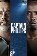 Captain Phillips reviews, watch and download