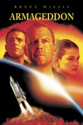 Armageddon reviews, watch and download