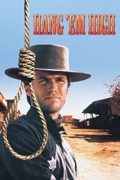 Hang 'Em High reviews, watch and download