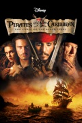 Pirates of the Caribbean: The Curse of the Black Pearl reviews, watch and download