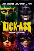Kick-Ass reviews, watch and download