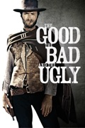 The Good, the Bad and the Ugly summary, synopsis, reviews