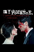 My Chemical Romance: Life On the Murder Scene - Video Diary release date, synopsis, reviews