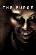 The Purge summary, synopsis, reviews