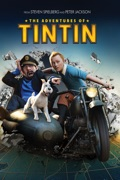 The Adventures of Tintin summary, synopsis, reviews