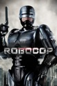 Robocop summary and reviews