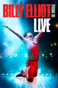 Billy Elliot: The Musical Live summary, synopsis, reviews