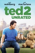 Ted 2 (Unrated) reviews, watch and download