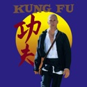 Kung Fu, Season 3 cast, spoilers, episodes, reviews