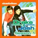 Drake & Josh, Season 1 reviews, watch and download