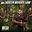 North Woods Law, Season 4 cast, spoilers, episodes, reviews