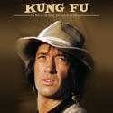 Kung Fu, Pilot cast, spoilers, episodes, reviews
