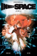 Innerspace summary, synopsis, reviews
