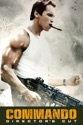 Commando (Director's Cut) summary and reviews