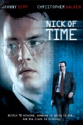 Nick of Time summary, synopsis, reviews