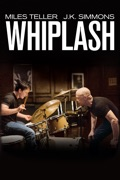 Whiplash reviews, watch and download