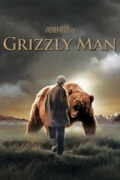 Grizzly Man reviews, watch and download