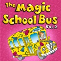The Magic School Bus, Vol. 2 cast, spoilers, episodes and reviews