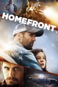 Homefront (2013) summary, synopsis, reviews