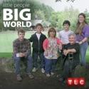 Little People, Big World, Season 12 cast, spoilers, episodes, reviews