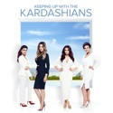Keeping Up With the Kardashians, Season 9 cast, spoilers, episodes, reviews