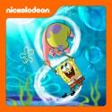 SpongeBob SquarePants, Season 8 reviews, watch and download