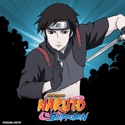 Enter the Five Kage! - Naruto Shippuden Uncut from Naruto Shippuden Uncut, Season 4, Vol. 3
